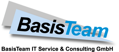 BasisTeam IT Service & Consulting GmbH